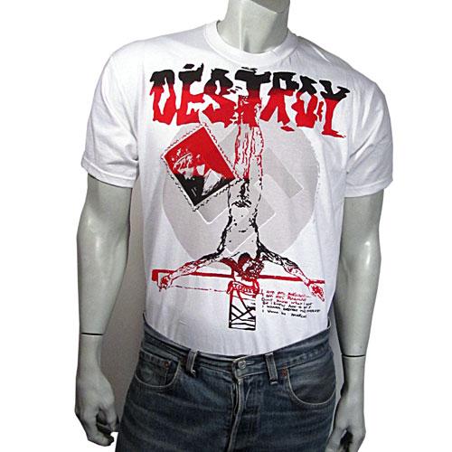 6494c52a365 Sexy Hooligans Clothing
